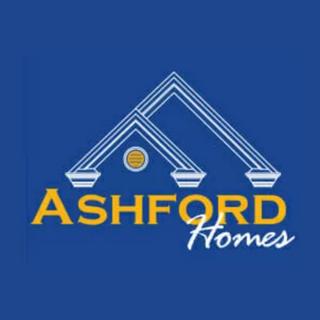 Ashford Homes