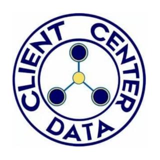 Client Center Data