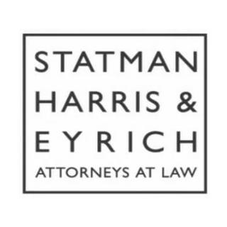 Statman Harris and Eyrich