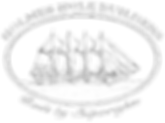 LOGO-HHB_2015-logo_only-Black.png