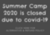 SUMMER CAMP .png