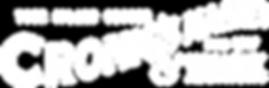cronigs-market-logo.png