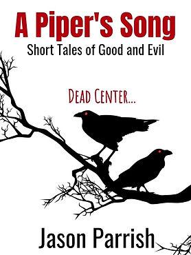 A Piper's Song Dead Center Cover 2.jpg