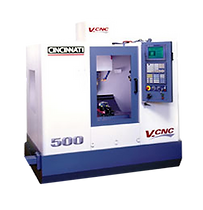 briggs engineers, briggs air motors, briggs bros engineers, redditch cnc machining, air motor, cnc machining, Cincinnati vertical machining center, vertical machining center