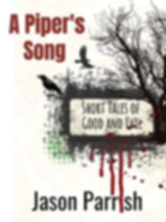 A Piper's Song Collection Cover 2.jpg