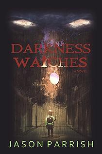 Darkness Watches .jpg