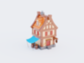 House_Render_003.png