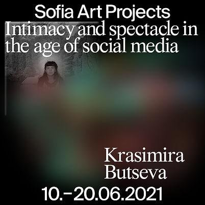 210531_SAP_Artists_3.jpg