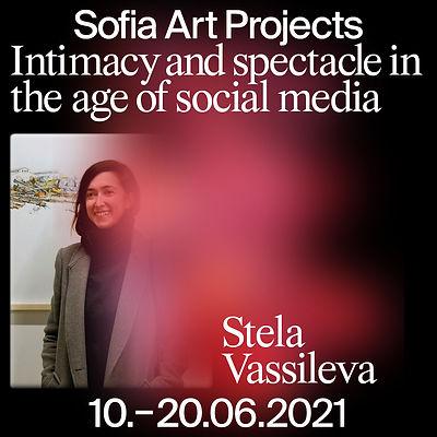 210531_SAP_Artists_7.jpg