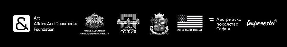 logos bw.jpg