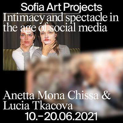 210531_SAP_Artists__1.jpg