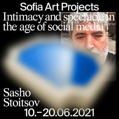 210531_SAP_Artists_6.jpg