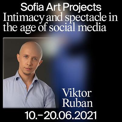 210531_SAP_Artists_8.jpg