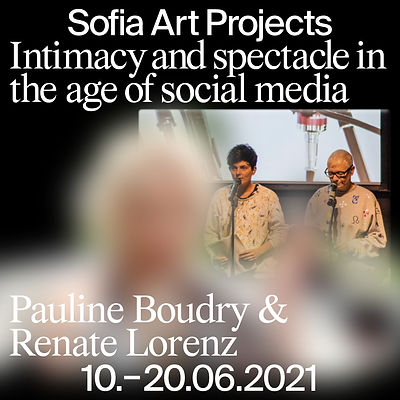 210531_SAP_Artists_5.jpg