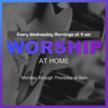 WORSHIP_edited.jpg