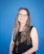 Theimer, Sherri Grade 3_4 Teacher 2019.j
