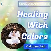 Matthew-John-Healing-Colors-SQ-300x300.j