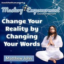 ME Matthew John Change Words Square.jpg