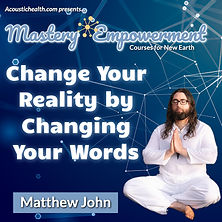 ME Matthew John Change Words Square.jpg