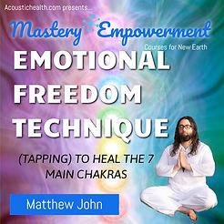 ME-Matthew-John-Emotional-Freedom-SQ-204
