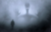 ghost-photo.png