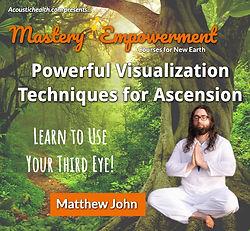 ME-Mathew-John-Visulization-Square2.jpg
