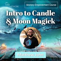 Matthew John Candle Moon SQ.jpg