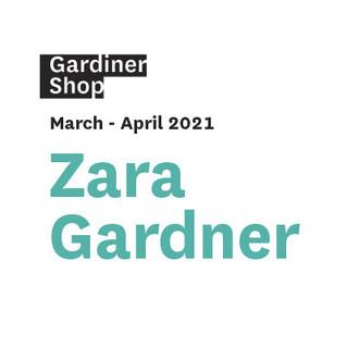 Gardiner Museum Shop Feature