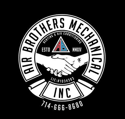 AirBrothers_handshake.jpg