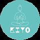 KIYO Logo.png