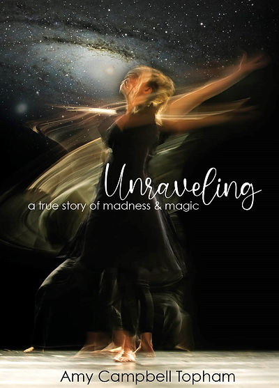Unraveling-FrontCover.jpg