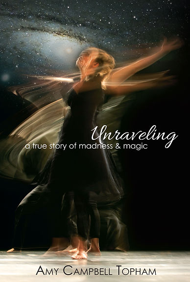 Unraveling_Cover.jpg