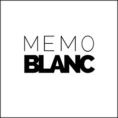 memoblanc-logo simple 1.png