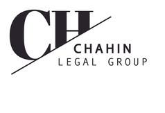 chahin_logo_20.jpg