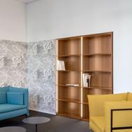 juul-office-milan-4.jpg