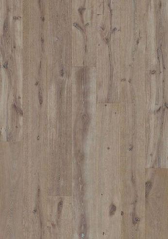 Pergo chalked oyster oak.jpg