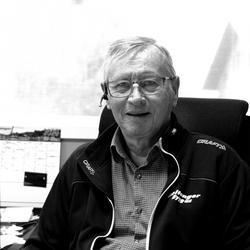 Leif Olsen