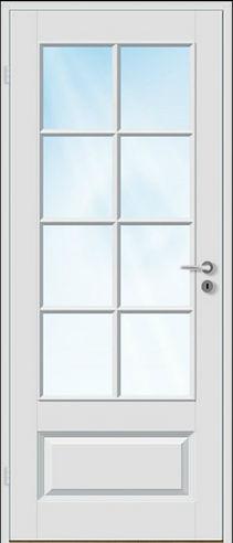 Dør,_Ida_formpresset_m:glass.jpg