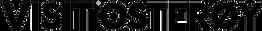 Logo1 lang.png