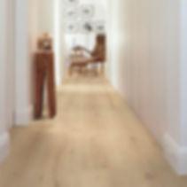 Laminat, Pergo Sensation Wide Long Plank