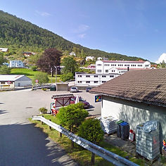 Skjermbilde%202020-07-07%2001.52_edited.