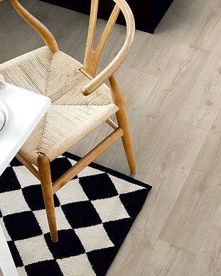 laminatgolv-pergo-modern-plank-4v-new-en
