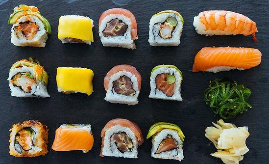 FLY_sushi1