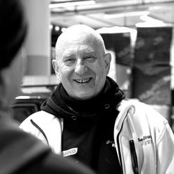 Jens Ekmann