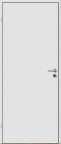 Dør,_Sletten_formpresset.jpg