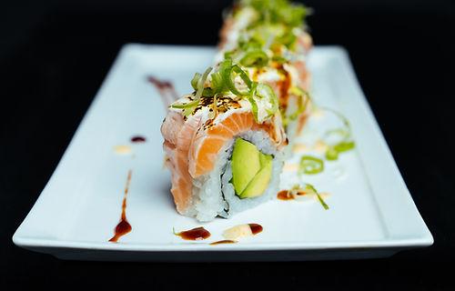 FLY_sushi2
