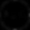logo, trans.png