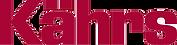 Logo, kahrs.png