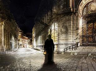 Milan_Ghost_tour_v1.jpg