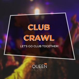 Club Crawl.jpg